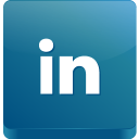 LinkedIn gestion du temps avec Outlook méthode Gammonnet
